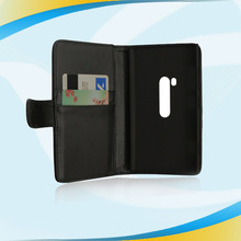 Top Sale products for nokia 920 leather case cell phone