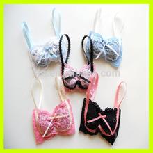 Ladies Bra Sachets Bag/Underwear Sachets