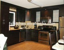 lacquer kitchen kitchen cabinet pvc edge banding