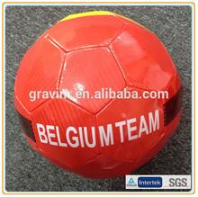 2014 belgium team hot sales world cup football
