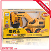 /product-gs/5-channel-stunt-rc-excavator-for-sale-1938352413.html
