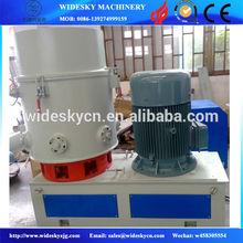 plastic densifying machines