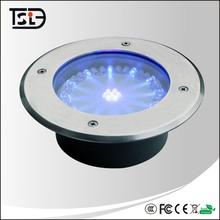 China wholesale CE Rohs Pse KC passed 2014 most popular illumination led 24v 9w 12w