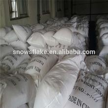white powder Rubber antioxidant 2-naphthol 99%