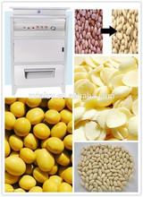 High efficiency Hottest dry peanuts or pine nut peeling machine //0086-13683717037