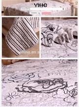 Wool quilt, comforter, duvet,bedsheet