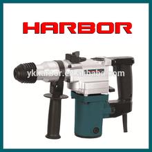 Dewalt 26mm taladro de martillo( hb- rh002), capacidad 26mm, tipo bosch