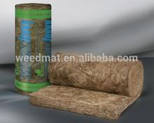 construction material rockwool keba/fireproof insulation rockwool and rockwool keba