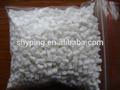 De polibutileno tereftalato( pbt)