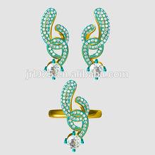 3d jewelry cad models