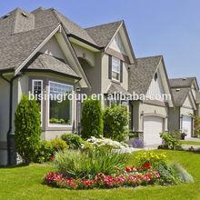 BISINI American Style Real Estate Design