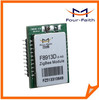 F8913D Zigbee Module with TI cc2530 chip for smart energy