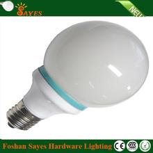 unusual solid flash light bulb