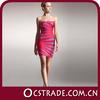 2014 Elegant new style cheap celebrity red carpet dresses