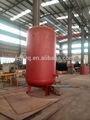 la gasolina del tanque de almacenamiento con alta calidad de suministro para la cáscara de la empresa