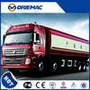 Foton Auman 8x2 diesel tanker truck