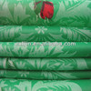 /product-gs/wholesale-different-kinds-of-100-polyester-pigment-printing-one-side-fabric-1938542331.html