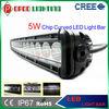 led light bar 5w,New arrival 150w 34.3inch 13500lm single row curved ATV led light bar 5w