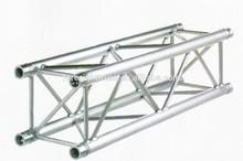 Foresight truss music instrument , events truss,stage truss