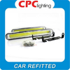 2014 NEW cob led daytime running light /cob car led drl 12v