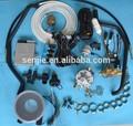 De combustible glp kit de conversión gas/sistema de inyección secuencial