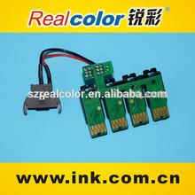 XP201 XP401 XP211 XP214 auto reset chip for ciss ARC chip