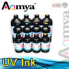 Ink manufacturer Professional flora led uv ink for epson printer
