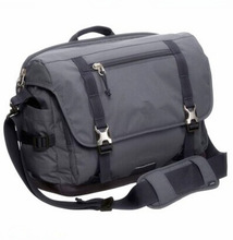 Wholesale Polyester Laptop Messenger Bag