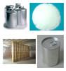 lithium aluminum hydride in pharmaceutical intermediates