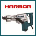 38mm martelo drill hilti( hb- rh004), 38mm capacidade, 1200w poder