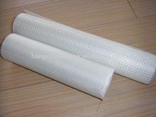 3m adhesive fiberglass tile mesh tape marble net