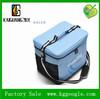 Fashion 600D can cooler bag