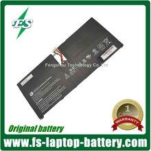 685866-1B1 685866-171 TPN-C104 HD04XL HSTNN-IB3V Original battery laptop for HP Envy Spectre XT 13-2021tu Battery laptop battery