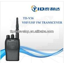 amateur radio talkie taxi