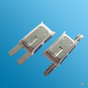 6APE series for various washing machines and vacuum cleaners thermal switch