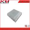 Aluminum Die Casted Radiator Enclosure