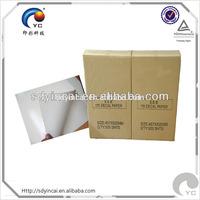 water transfer printing manufacturer