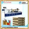 High Precision Spiral Paper Tube Machine,Paper Core Making Machine