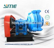 leading supply company of slurry pumps
