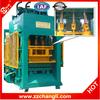 concrete blocks making machine uk,block machine wood pallet,block making machine price list