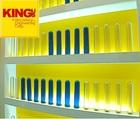 KING'S-Virgin PET Resin from Taiwan 5 gallon PET Preform