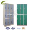 durable precio barato de metal del gabinete de almacenamiento mobiliarioescolar