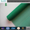 Factory professional hot sale high quality and fairest price window screen/insect screen/green plastic window screen