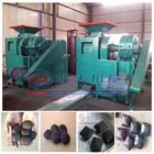 High efficiency good reputation lignite coal briquette machine, lignite coal powder briquette machine