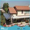 NEW 5KW 10KW solar panel,solar panel kit,Solar panel system price