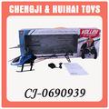 Volley 2014 3.5 canal rc helicóptero de los juguetes para los niños con en71 en62115