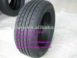 michillin technology good quality car tyre sale with ECE DOT GCC COP SONCAP SGS certificates