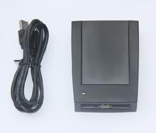 USB Rfid Reader Powered by USB ID card