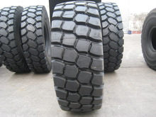 24.00-49E4 OTR TYRES ,HOT SALES,FENGSHEN,DOUBLE COIN TIRES