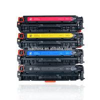 Compatible Cc530a Oem Toner Cartridge For Hp Laserjet 2025